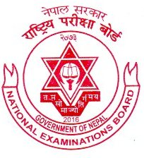 result | National Examinations Board